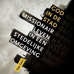 God_in_de_stad_persbeeld_groot