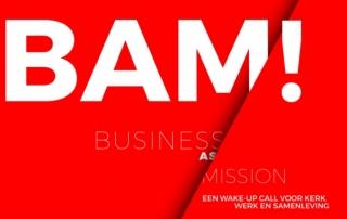 BAM Bookcover DEF