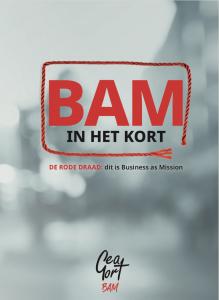 bam-in-het-kort-cover